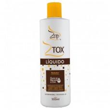 Ботокс Zap ZTox Liquido 500ml