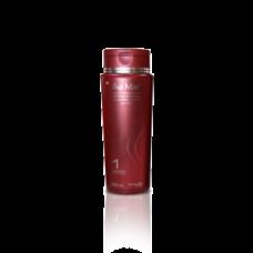Agi Max Supreme Шампунь глубокой очистки 500мл