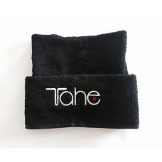 Полотенце Tahe