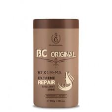 BC Original BTX Crema БОТОКС