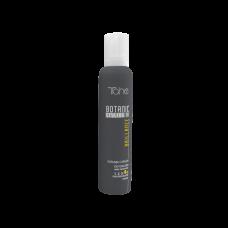 BRILLANCE FIXING MOUSSE, Мусс для придания блеска волосам, 250 мл. Степень фиксации — 4.