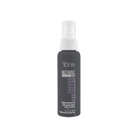THERMO-PROTECTION SPRAY, Термозащитный спрей для волос, 100 мл. Степень фиксации – 2.