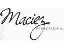 Maciez Professional
