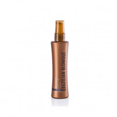 Brazilian Blowout масло для сухих кончиков волос 100мл