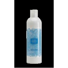 Cocochoco Deep Cleaning Shampoo 400ml