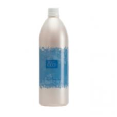 Cocochoco 1000ml кератин