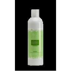 Cocochoco Regular Shampoo 400ml
