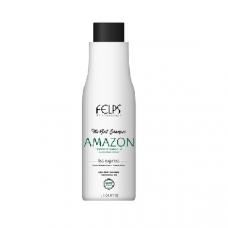 Felps The Best Amazon одно этапный кератин 1000мл