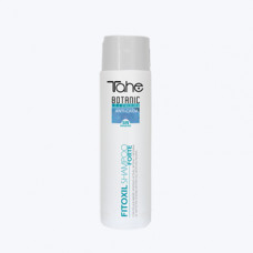 FITOXIL FORTE SHAMPOO Шампунь против выпадения волос 300 мл