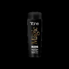 MAGIC RIZOS SHAMPOO Шампунь для сухих волос, 300 мл.