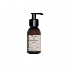 BONDER. HAIR PROTECTION RESTORATIVE TREATMENT защитная сыворотка для волос, 100 мл