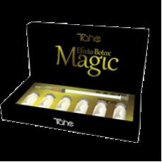 Magic Efecto Botox 6 ампул
