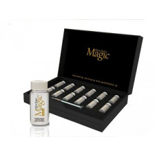 Magic Efeccto Botox Кейс 12 ампул